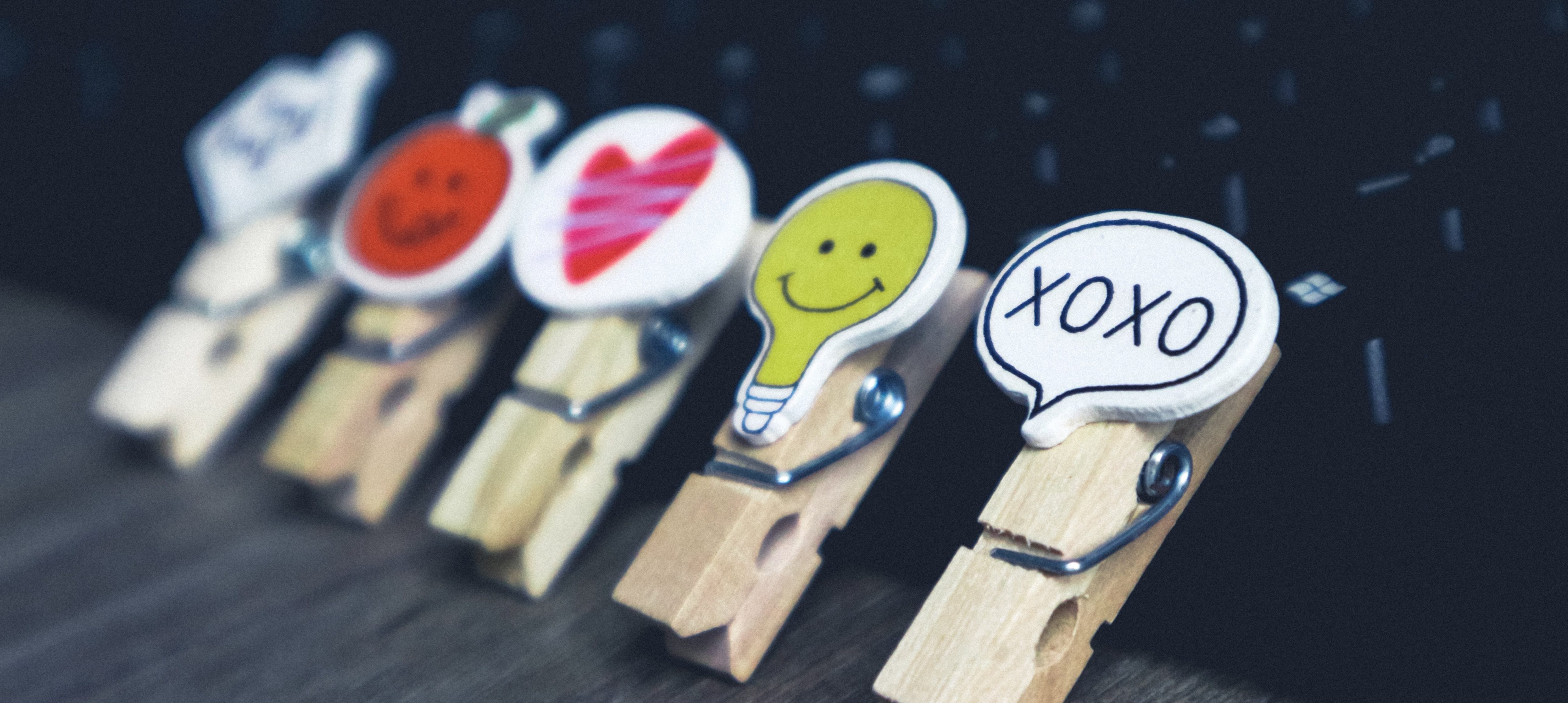 weare3sixty entrepreneur recognition badges